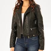 /achat-vestes-biker/vero-moda-veste-biker-femme-ultramalou-noir-206573.html