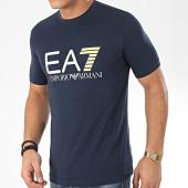 /achat-t-shirts/ea7-tee-shirt-3hpt05-pj03z-bleu-marine-argente-206695.html