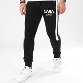 /achat-pantalons-joggings/final-club-x-nasa-pantalon-jogging-japan-exploration-avec-patch-341-noir-206719.html