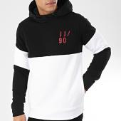/achat-sweats-capuche/jack-and-jones-sweat-capuche-tokyo-noir-blanc-206715.html