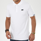 /achat-polos-manches-courtes/jack-and-jones-polo-manches-courtes-spring-blanc-206718.html