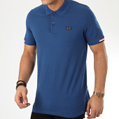/achat-polos-manches-courtes/jack-and-jones-polo-manches-courtes-spring-bleu-marine-206720.html