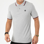 /achat-polos-manches-courtes/jack-and-jones-polo-manches-courtes-noah-gris-chine-206723.html