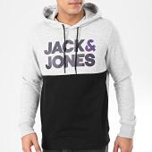 /achat-sweats-capuche/jack-and-jones-sweat-capuche-millers-gris-chine-noir-206733.html