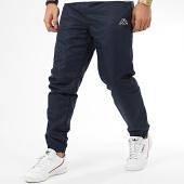 /achat-pantalons-joggings/kappa-pantalon-jogging-krismano-304wrq0-bleu-marine-206744.html