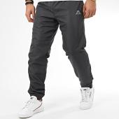 /achat-pantalons-joggings/kappa-pantalon-jogging-krismano-304wrq0-gris-anthracite-206745.html