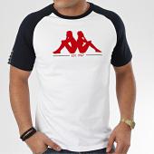 /achat-t-shirts/kappa-tee-shirt-iliade-3112djw-blanc-206746.html