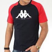 /achat-t-shirts/kappa-tee-shirt-iliade-3112djw-bleu-marine-206747.html