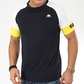 /achat-t-shirts/kappa-tee-shirt-iliade-3112djw-bleu-marine-206755.html