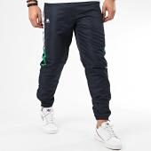 /achat-pantalons-joggings/kappa-pantalon-jogging-a-bandes-ipeu-3112e7w-bleu-marine-206763.html