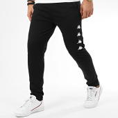 /achat-pantalons-joggings/kappa-pantalon-jogging-kolrik-3112f5w-noir-206767.html