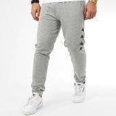 /achat-pantalons-joggings/kappa-pantalon-jogging-kolrik-3112f5w-gris-chine-206768.html