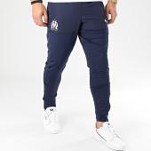 /achat-pantalons-joggings/puma-pantalon-jogging-om-stadium-756624-bleu-marine-206728.html