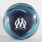 /achat-accessoires-de-mode/puma-ballon-de-foot-olympique-de-marseille-083412-bleu-clair-bleu-marine-206735.html