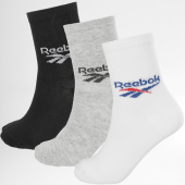 /achat-chaussettes/reebok-lot-de-3-paires-de-chaussettes-classic-fo-fm9461-noir-gris-chine-blanc-206725.html