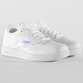/achat-baskets-basses/reebok-baskets-femme-club-c-eg6026-white-white-206804.html