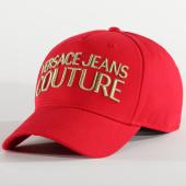 /achat-casquettes-de-baseball/versace-jeans-couture-casquette-e8gvak04-65021-rouge-dore-206781.html