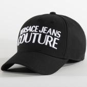 /achat-casquettes-de-baseball/versace-jeans-couture-casquette-e8gvak04-65021-noir-206783.html