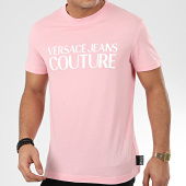 /achat-t-shirts/versace-jeans-couture-tee-shirt-b3gva7x1-30324-rose-blanc-206795.html