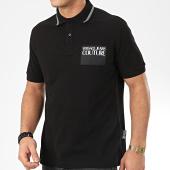 /achat-polos-manches-courtes/versace-jeans-couture-polo-manches-courtes-b3gva7p5-36571-noir-206805.html
