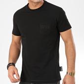 /achat-t-shirts-poche/versace-jeans-couture-tee-shirt-poche-b3gva7tc-30319-noir-206806.html