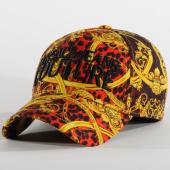 /achat-casquettes-de-baseball/versace-jeans-couture-casquette-e8gvak12-s0653-rouge-jaune-renaissance-206807.html