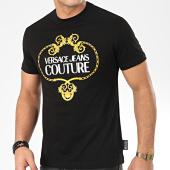 /achat-t-shirts/versace-jeans-couture-tee-shirt-renaissance-b3gva7eb-30311-noir-206812.html