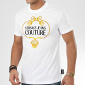 /achat-t-shirts/versace-jeans-couture-tee-shirt-renaissance-b3gva7eb-30311-blanc-206817.html