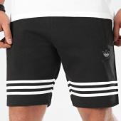 /achat-shorts-jogging/adidas-short-jogging-outline-fm3877-noir-blanc-206876.html
