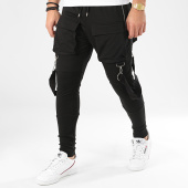 /achat-pantalons-cargo/mtx-pantalon-cargo-k2255-noir-206877.html