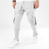 /achat-pantalons-cargo/mtx-pantalon-cargo-k2255-gris-chine-206878.html