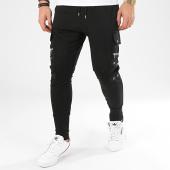 /achat-pantalons-cargo/mtx-pantalon-cargo-k2256-noir-206880.html