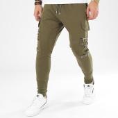 /achat-pantalons-cargo/mtx-pantalon-cargo-k2256-vert-kaki-206881.html