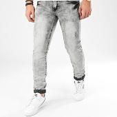 /achat-jeans/mtx-jean-slim-yb226-gris-clair-206885.html