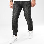 /achat-jeans/mtx-jean-slim-yb197-noir-206886.html