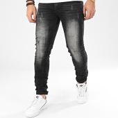 /achat-jeans/mtx-jean-slim-yb196-noir-206887.html
