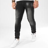 /achat-jeans/mtx-jean-slim-yb176-noir-206888.html