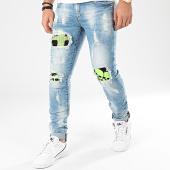 /achat-jeans/mtx-jean-slim-e7016-bleu-wash-206894.html