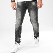 /achat-jeans/mtx-jean-slim-yb198-noir-206895.html
