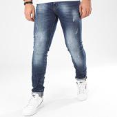 /achat-jeans/mtx-jean-slim-yb182-bleu-denim-206896.html