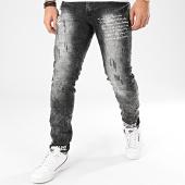 /achat-jeans/mtx-jean-slim-e6995-noir-206897.html