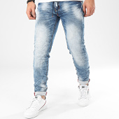 /achat-jeans/mtx-jean-slim-e7029-bleu-wash-206898.html