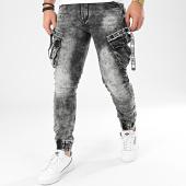 /achat-jogger-pants/mtx-jogger-pant-jean-e7008-gris-chine-206901.html