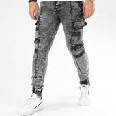 /achat-jogger-pants/mtx-jogger-pant-e7012-gris-206910.html