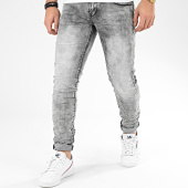 /achat-jeans/mtx-jean-slim-yb230-gris-clair-206917.html