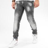 /achat-jeans/mtx-jean-slim-yb225g-gris-206920.html