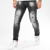 /achat-jeans/mtx-jean-slim-yb229g-gris-anthracite-206923.html