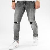 /achat-jeans/mtx-jean-slim-e6985-gris-206926.html
