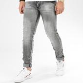 /achat-jeans/mtx-jean-slim-yb209-gris-206935.html