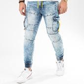 /achat-jogger-pants/mtx-jogger-pant-e7006-bleu-wash-206941.html